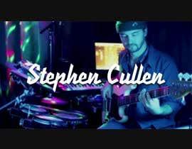 cullenstephen tarafından Create an audio intro for a podcast için no 13