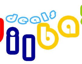 #26 cho Logo Design for eBay bởi Serious1Gamer