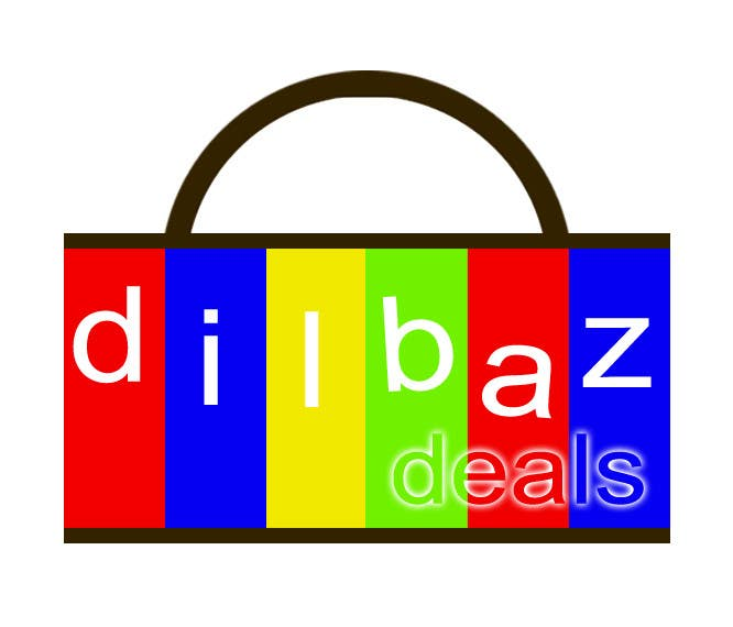 #31 for Logo Design for eBay by kainatali