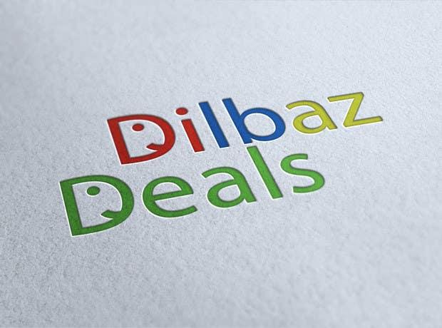 #13 for Logo Design for eBay by iBdes1gn