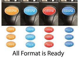 #35 untuk Product Sticker oleh sk01741740555