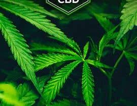 ajmal32150 tarafından Poster Created için no 25