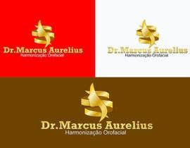 #26 para Criação Logomarca por wagnerdsodre