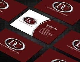 firozbogra212125 tarafından business card design için no 302