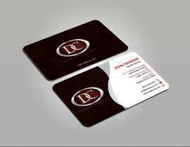 OSHIKHAN tarafından business card design için no 326