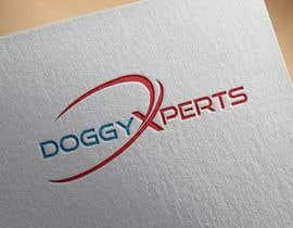 #1 for Logo-Design: Hundeerziehung / Dog training af farque1988