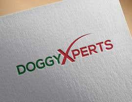 #4 for Logo-Design: Hundeerziehung / Dog training af farque1988