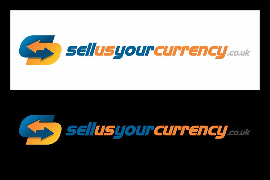 Proposition n°                                        59                                      du concours                                         Logo Design for currency website
