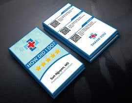 #171 cho Business card designer bởi cmtfarjana