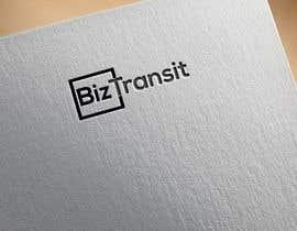 #19 for Design BizTransit logo. It's a business event logo. af graphicrivar4