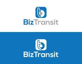 #50 for Design BizTransit logo. It's a business event logo. af zehad1122