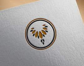 #103 для I need a Logo от NusratJahannipa7