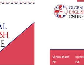 nº 1 pour Design some Business Cards for an English School par khejhubservices