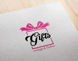 "#110 cho Design Our Logo - Be Creative! ""Gifts, Gags & Tech"" bởi DennisChrinsky"