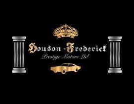 #11 untuk I need a professionally done logo for my business oleh jddimas