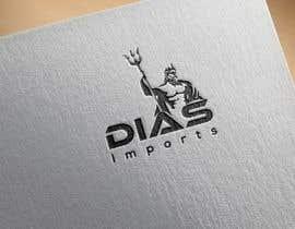Nro 28 kilpailuun Design  a business logo käyttäjältä royatoshi1993