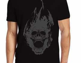 #29 for Tshirt creative designs af sheshirmi