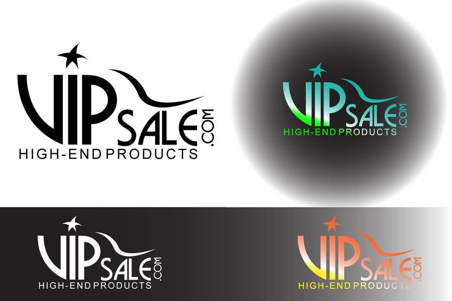 Participación en el concurso Nro.                                        473                                      para                                         Logo design for a online designers fashion store