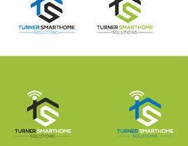 #62 untuk Design a company logo for business oleh nurmohammadshei8