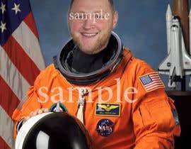#112 para ASAP Urgent: Photoshop face swap, prank photo (eight photos) por mrali3994