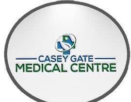 qielanani97qn tarafından New Logo for Medical Centre için no 192