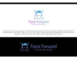 #59 untuk I work with a charity that now offers help internationally and would like the logo redesigned l. Here is the website so you can learn more about what we do. https://www.faceforwardla.org/ - 15/10/2019 20:17 EDT oleh Rajmonty