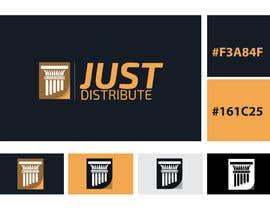 #61 for product logo af Kemetism