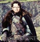 Graphic Design Entri Peraduan #168 for Photoshop Aussie Politicians into Game of Thrones Mashup