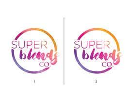#75 for Logo Colours af arirushstudio