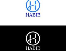 #295 for Make us a company logo af mehedimht