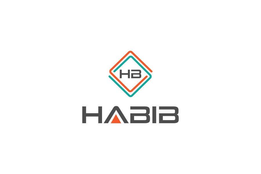 Bài tham dự cuộc thi #390 cho Make us a company logo
