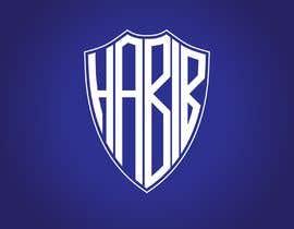#372 for Make us a company logo af huntergraphics4u