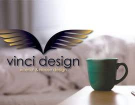 #90 для Design logo #11600 от Chandrimachandra