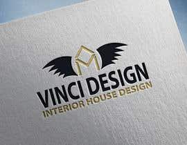 #84 для Design logo #11600 от Rocky152