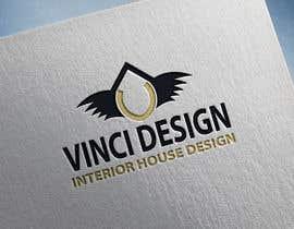 #86 для Design logo #11600 от Rocky152