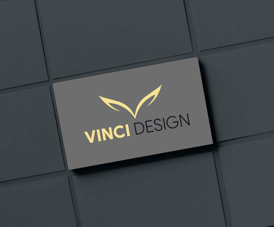 Конкурсная заявка №82 для Design logo #11600