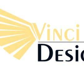 #92 для Design logo #11600 от Dentax