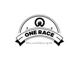 #19 pentru ONE RACE - LOGO & FLYER de către Reffas