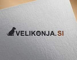 #142 for Design a company logo af Babluislambd