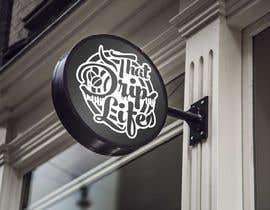 #174 pentru Logo Design for Cafe de către eddesignswork