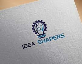 Nro 356 kilpailuun Create 2 logo ideas for 2 business names käyttäjältä zishanchowdhury0