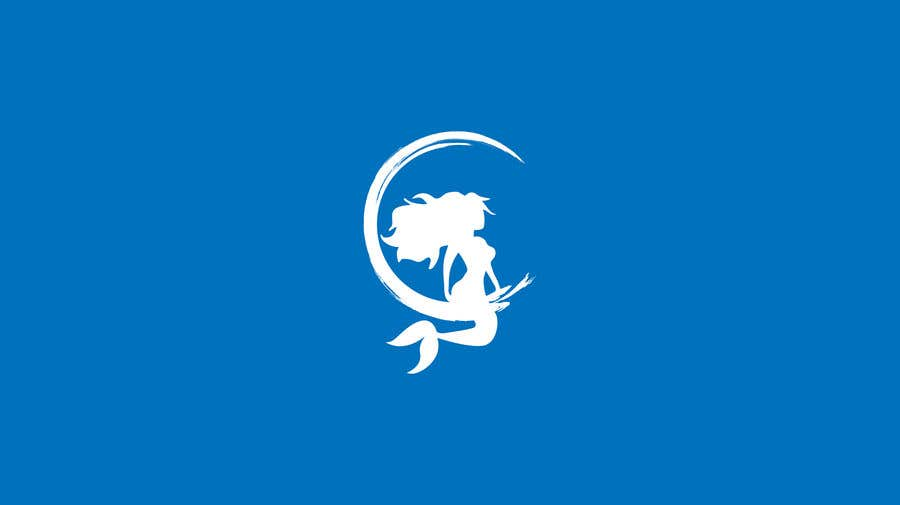 Kilpailutyö #76 kilpailussa Make me a Sea-nsational Logo