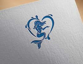 Nro 83 kilpailuun Make me a Sea-nsational Logo käyttäjältä zishanchowdhury0