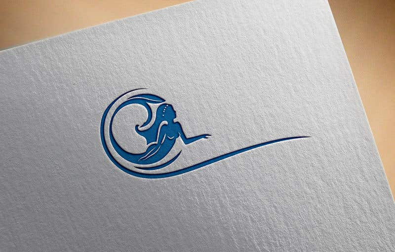 Kilpailutyö #86 kilpailussa Make me a Sea-nsational Logo