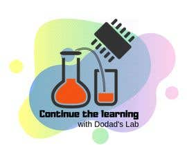 #7 for Continue The Learning af atrhsany