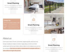 ThemesBox tarafından Branding, marketing, brochure creation and design and writing content. için no 11