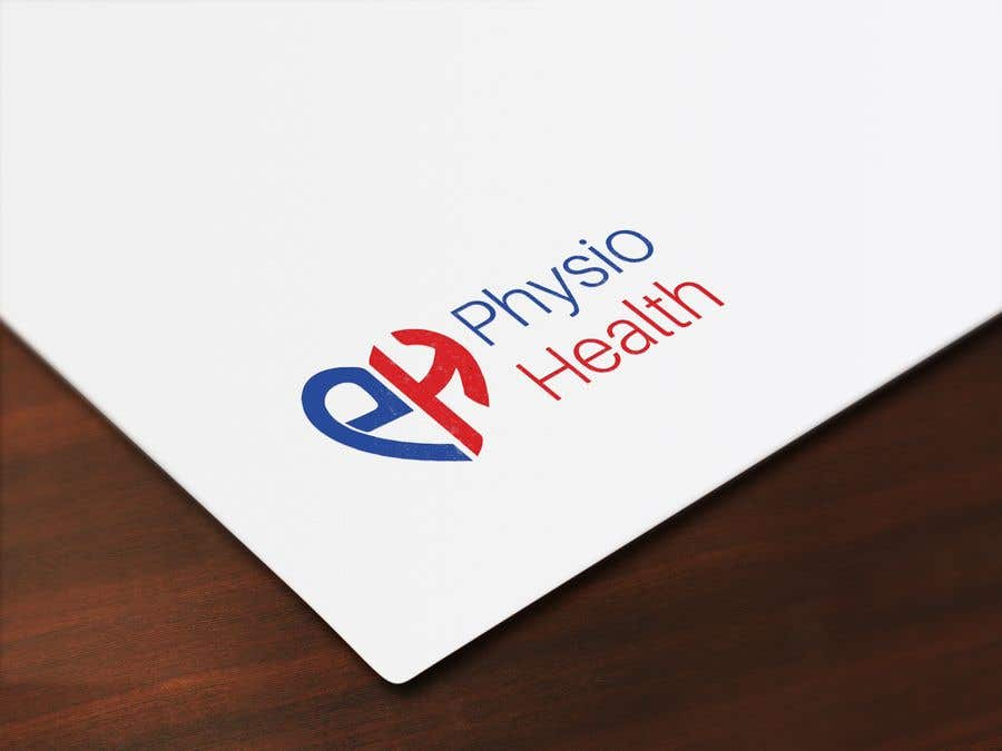 Proposition n°103 du concours Build me A Logo For Physio Health