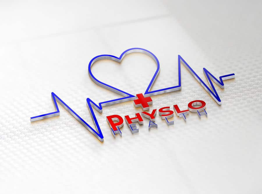 Proposition n°92 du concours Build me A Logo For Physio Health