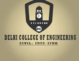 Bilalmn tarafından Design a Logo for university alumni için no 5