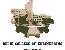 SlinkyDesigns tarafından Design a Logo for university alumni için no 6